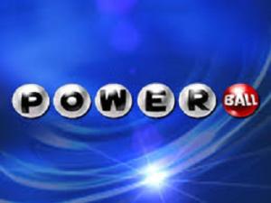 1368714212_9774_power