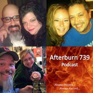 Afterburn739