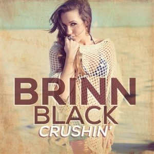 BrinnBlackcrushincover