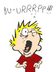 Burping_Calvin_by_R2Rtist723
