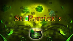 Happy-St.-Patricks-Day-2016-HD-Wallpaper-1024x576