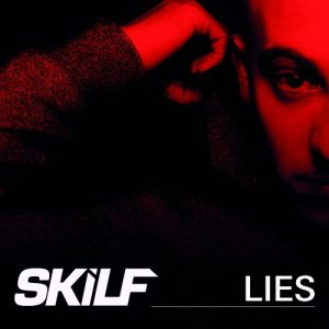 Skilf - Lies from EP