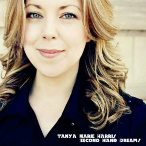 Tanya Marie Harris Second Hand Dreams