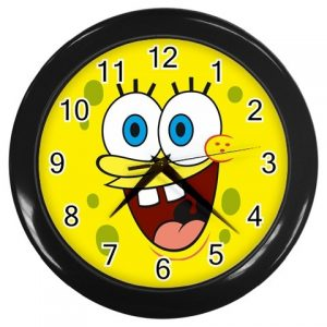 cartoon-wall-clock-1