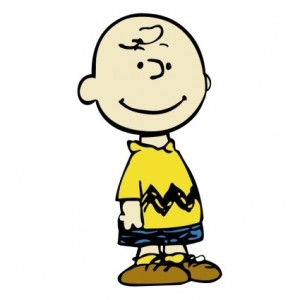 charlie_brown_133848