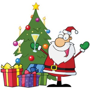 christmas-tree-cartoon-e1381367353355
