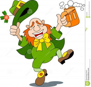 happy-leprechaun-8230920