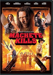 machete-kills-dvd-cover-89