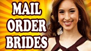 mailorderbrides