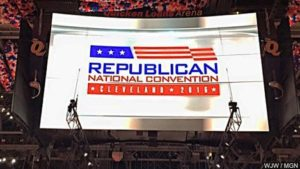 rnc+in+cleveland+0719