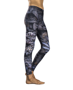 violet-flame-cannabis-leggings-default