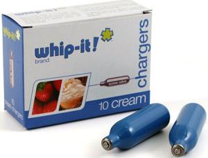 whip it inhaler
