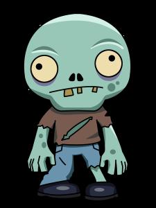 zombie8