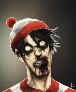 zombie_cartoon_characters_11